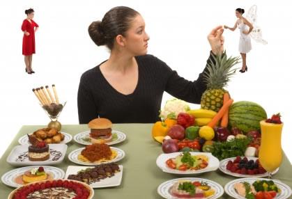 Colesterol-Elevado-e-os-alimentos-fitoterapicos