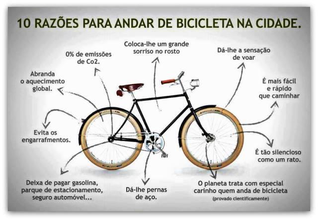 beneficios-bicicleta