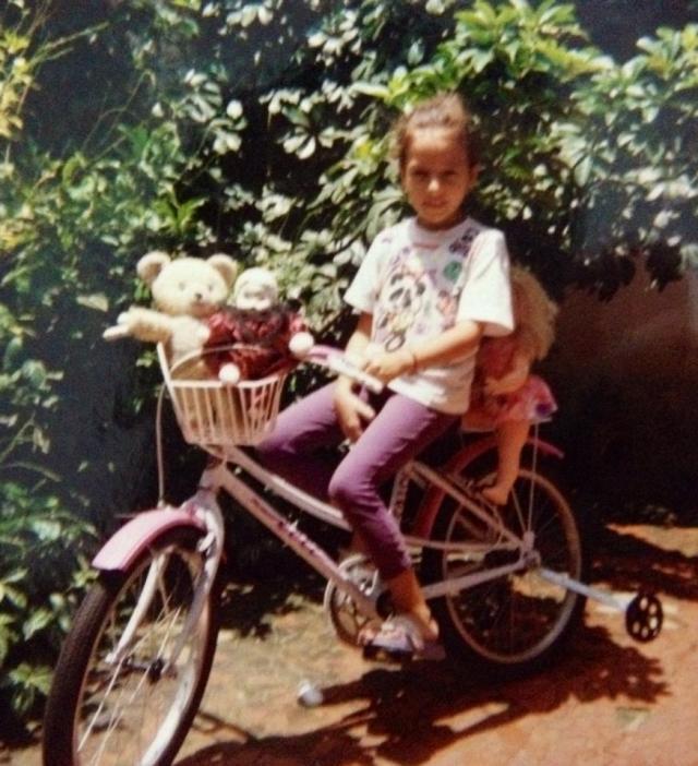 pati-na-bike